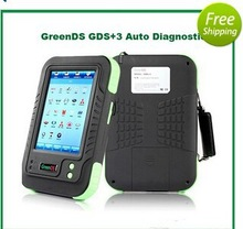 Free Shipping for all car diagnostic tool with free Update Online