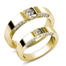 diamond engagement ring,latest gold finger ring designs,engagement ring