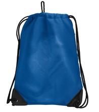 Kindergarten kids backpack school bag