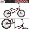 OEM / ODM Freestyle 20 inch Mini Steel Frame Bmx Mountain Bikes For Sale