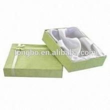 2015 China Bulk Paper Gift Wedding Candy Paper Box