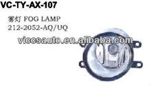 Fog Lamp For Toyota Axio/Fielder 06