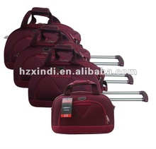2012 fancy 1200D trolley case