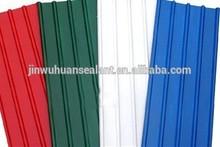 fiberglass fireproof sheet roofing tiles