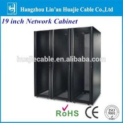 19'' network cabinet 42U Server Rack