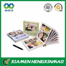 Custom printed flash cards, educational flash cards printing