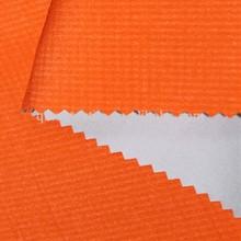 0.4 ripstop polyurethane coated nylon chiffon fabric