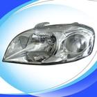For Chevrolet Aveo/Lova 07 head light/auto leveling headlight/r1 head lamp