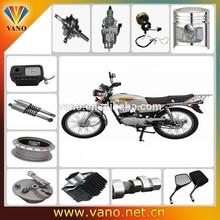 Hot Sales AX100 Motorcycle Part