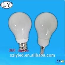 7w 10w e27 led smd home bulb ce led bulb light
