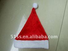 Santa claus (CH-012)