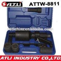 POWERTEC Best-selling adjustable Truck Torque Wrench