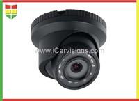 mini Car Camera / Vehicle Camera JC-MC308