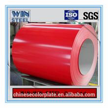 building material in dubai supplier, aluminum building material,building material lift winch price PPGI PPGL GI GL ROOFING