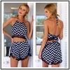 2015 China Alibaba Wholesale Women Fashion Online Shopping for Clothing