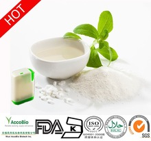 Factory Supply Lowest Stevia Powder Price/Stevia Sugar Price/Stevia Tablet For Sweetener