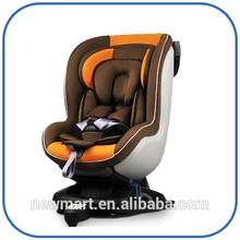 ISOFIX baby car seat(ECE R44/04)