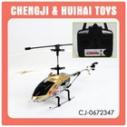 2015 new 3.5 channel long flight time rc helicopter with gyro
