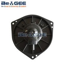 Vehicle Price Blower Fan Motor For Mitsubishi Lancer 02-07,Outlander 03-06, OE#: MR568593