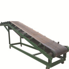 chian factory carrier trough roller for conveyor delivery