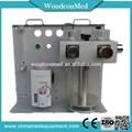 2015 WMV680D animal grande aparelho de anestesia cavalo farrier ferramentas