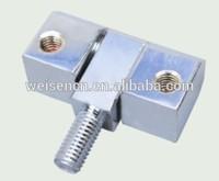 KYN28 Switchgear Hinge