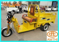 Cargo Chinese Auto Rickshaw Price In India , amthi