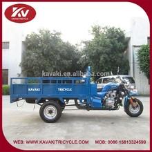 Good design good quality Indian bajaj tricycle wholesale