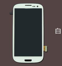 original hot seller lcd i9300, i9300 lcd, for samsung galaxy s3 i9300 lcd display
