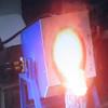 1kg-10kg 20kg 30kg 40kg 50kg 70kg Platinum Melting Machine For Aluminum//Gold/Copper/Iron/Silver/Steel