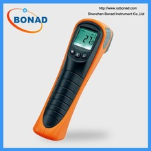 digital Infrared Thermometer ST520 digital cooking thermometer
