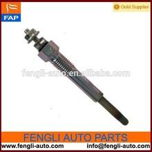 Glow plug for ISU FASTER 2.2 D (KBD27) l 8-94319700-1