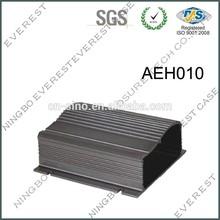 Aluminum Box Enclosure Case For Digital Panel