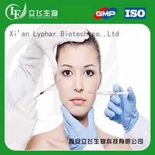 ISO Factory Provide Hyaluronic Acid Sterile