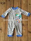 2015 toddler cotton long body