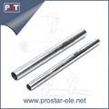 Ul 797 ANSI C80.3 estándar EMT tubo conduit pipe de
