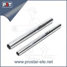 UL 797 ANSI C80.3 Standard EMT tube conduit pipe