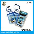 TC C140290 Wholesale tpu case