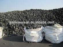 Foundry coke/Ash 8% 90-220mm/SHANXI QINXIN