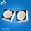 Good price highlights 3smd 5050 led module light high power