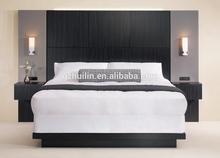 Hampton Inn Hotel Furniture