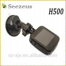 user manual advanced portable car camcorder