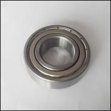 Deep groove ball bearing 6205ZZ ring price