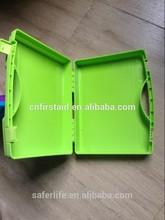 Wholesale Equipment Office Fast Keep Empty Tool Box Professional Storage Box