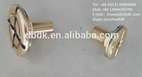 Envelope air valve tyre retreading material