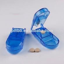 Cute Medical Pill Cutter