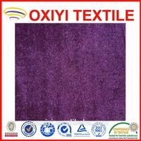 polyester rayon spandex fabric