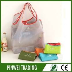 bag for shopping/reusable shopping bags/cheap shopping bags
