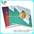 el libro de encuadernación rústica libro de venta al por mayor de impresión de libros de bolsillo impreso en china