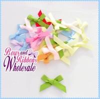 Ribbon Bow, Ribbon Rose, Ribbon Tie